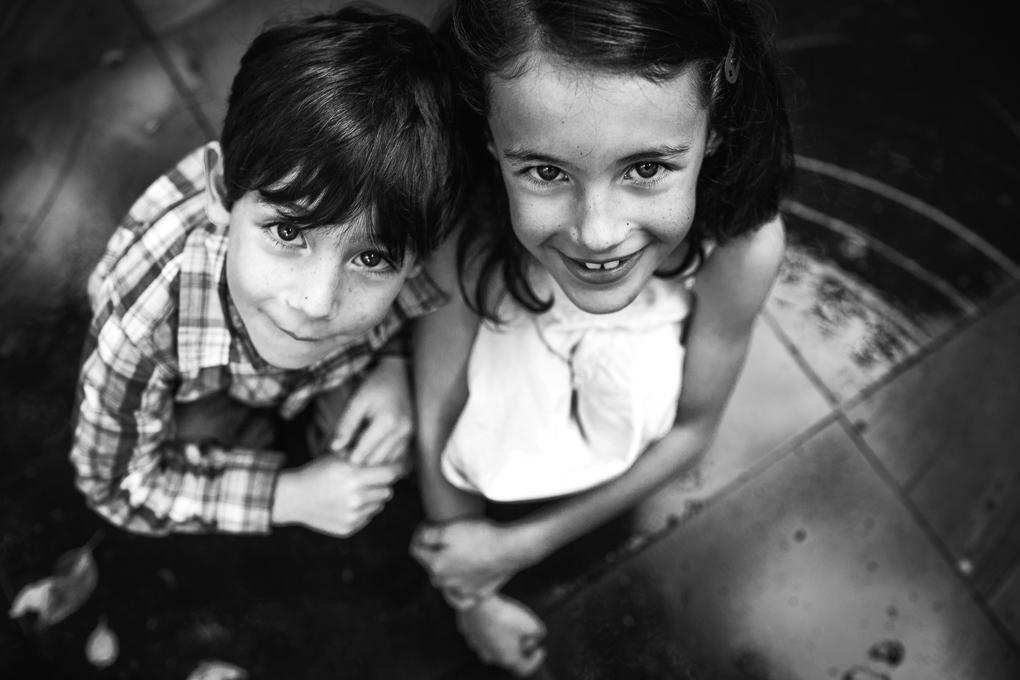 Portafolio de fotografía de niños fotos-de-niños-0010-Ana-Cruz