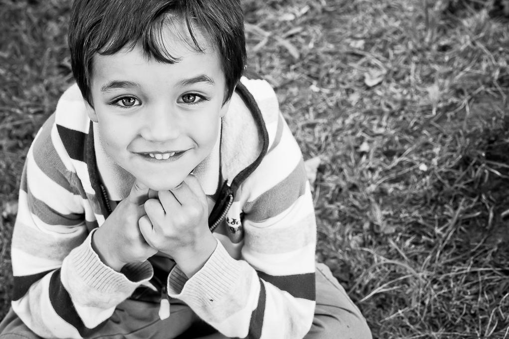 Portafolio de fotografía de niños fotos-de-niños-0012-Ana-Cruz