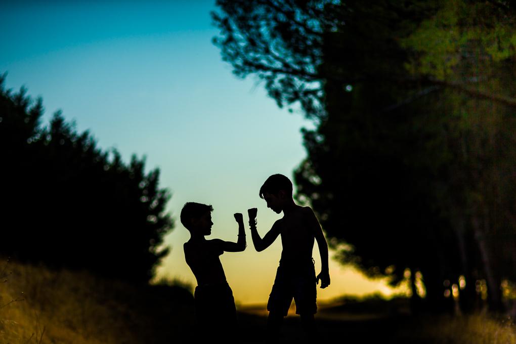 Portafolio de fotografía de niños fotos-de-niños-0013-Ana-Cruz