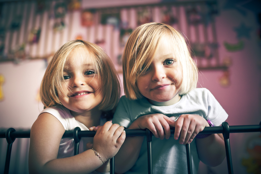 Portafolio de fotografía de niños fotos-de-niños-0015-Ana-Cruz