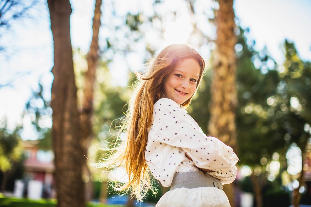Portafolio de fotografía de niños fotos-de-niños-0016-Ana-Cruz