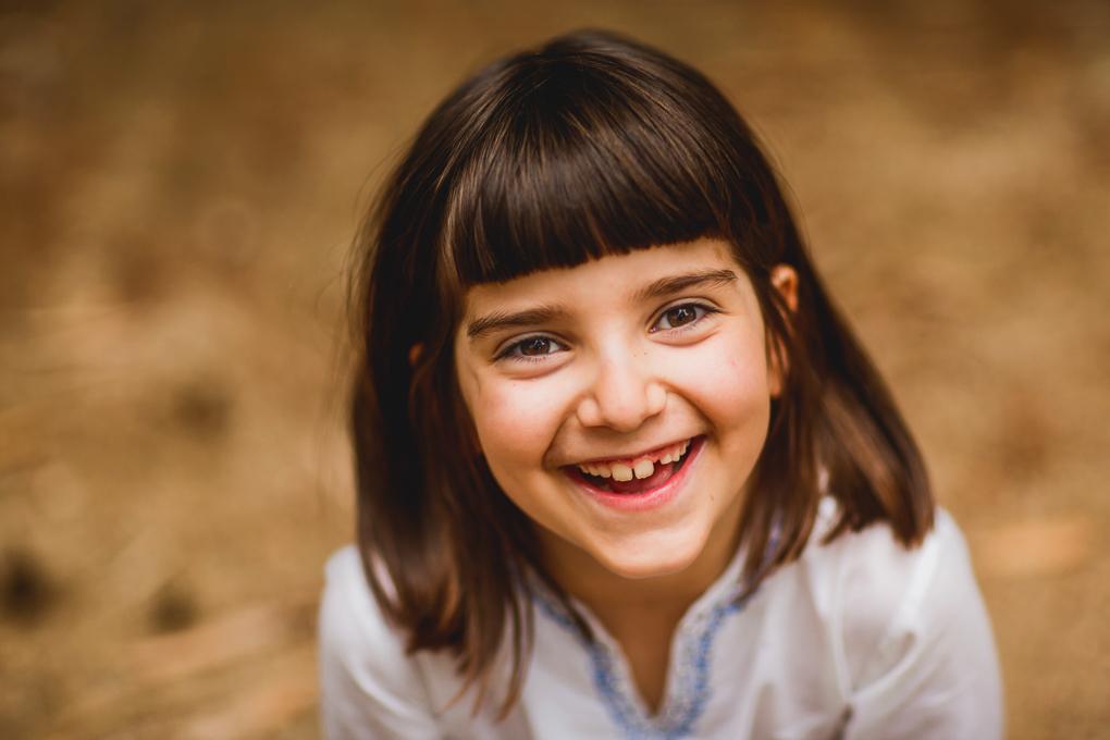 Portafolio de fotografía de niños fotos-de-niños-0018-Ana-Cruz