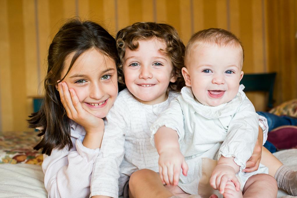 Portafolio de fotografía de niños fotos-de-niños-0019-Ana-Cruz