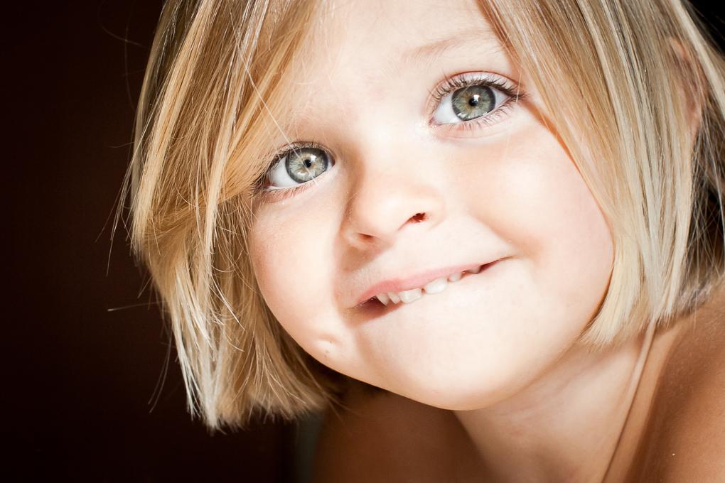 Portafolio de fotografía de niños fotos-de-niños-0021-Ana-Cruz