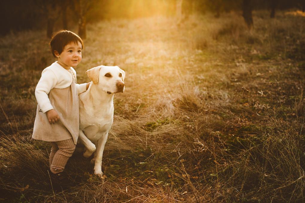 Portafolio de fotografía de niños fotos-de-niños-0026-Ana-Cruz