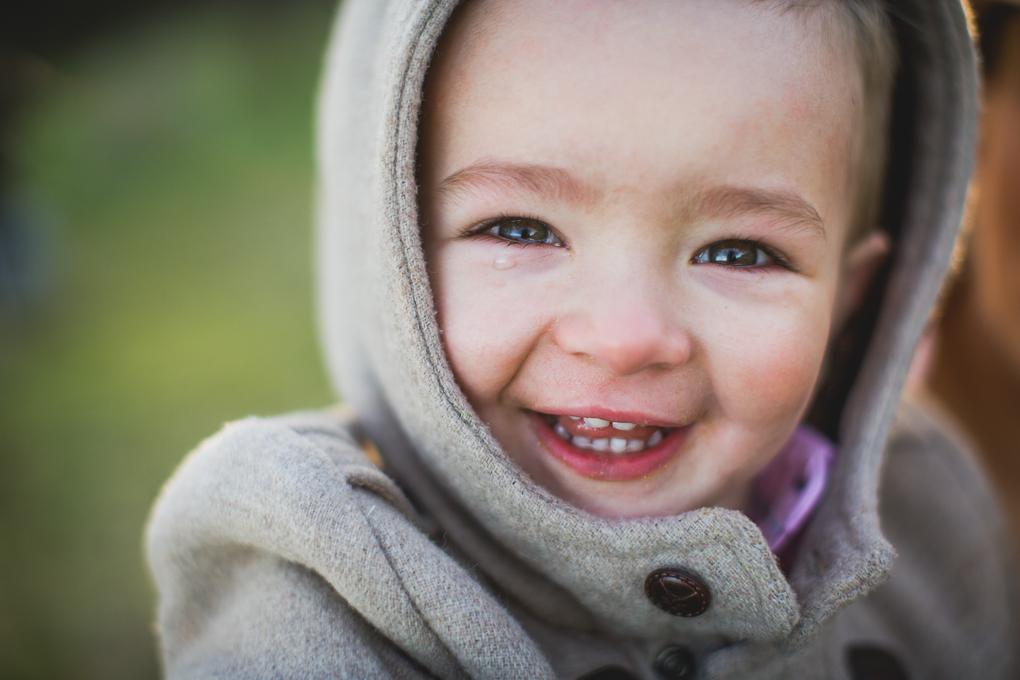 Portafolio de fotografía de niños fotos-de-niños-0027-Ana-Cruz