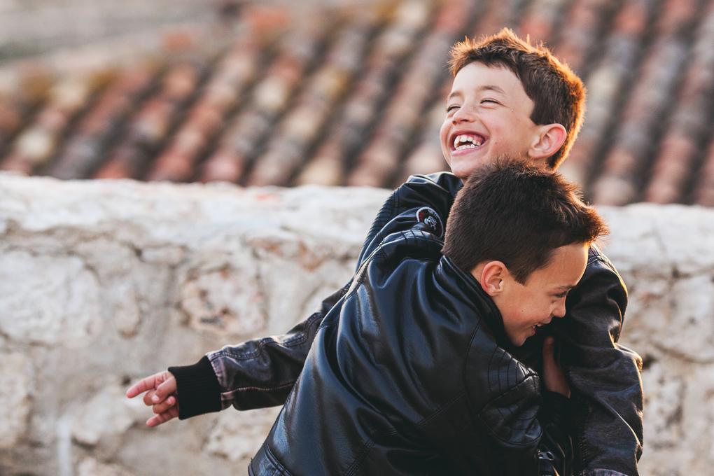 Portafolio de fotografía de niños fotos-de-niños-0028-Ana-Cruz