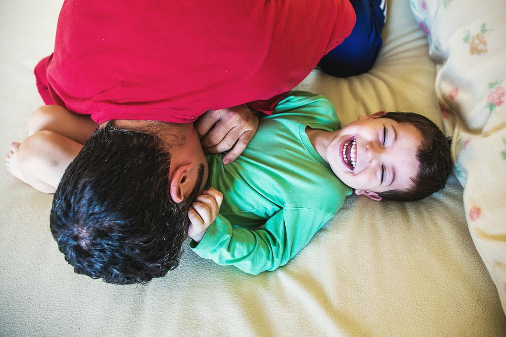 Portafolio de fotografía de niños fotos-de-niños-0037-Ana-Cruz