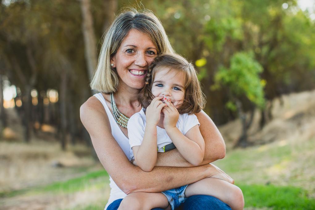 Portafolio de fotografía de niños fotos-de-niños-0038-Ana-Cruz