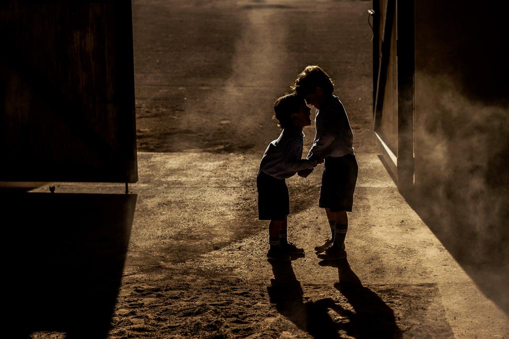 Portafolio de fotografía de niños fotos-de-niños-0040-Ana-Cruz