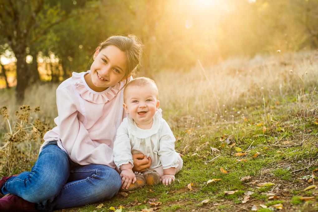Portafolio de fotografía de niños fotos-de-niños-0041-Ana-Cruz