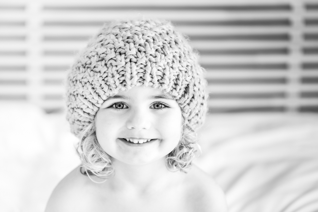 Portafolio de fotografía de niños fotos-de-niños-0057-Ana-Cruz