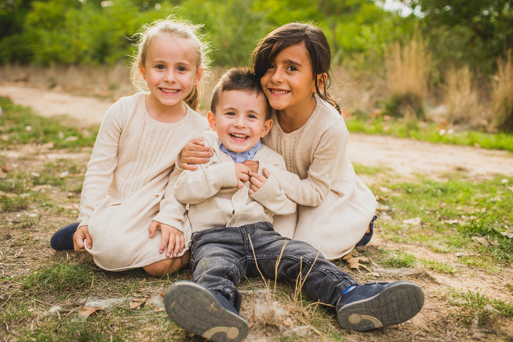 Portafolio de fotografía de niños fotos-de-niños-0060-Ana-Cruz
