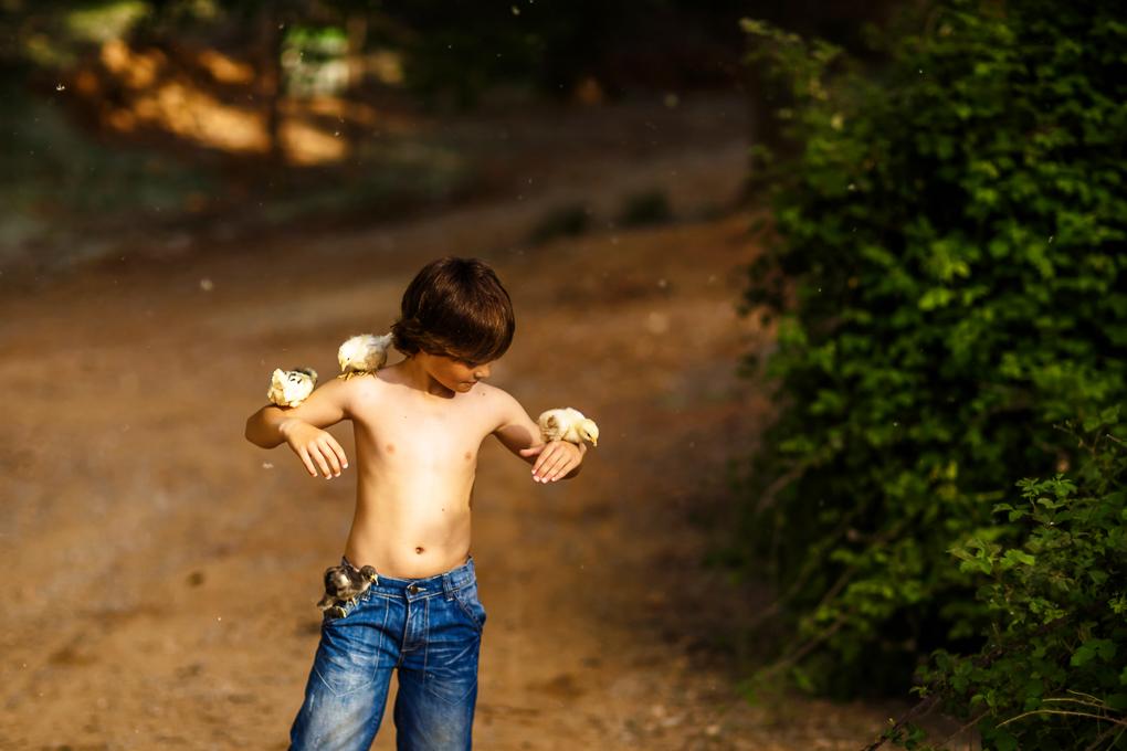 Portafolio de fotografía de niños fotos-de-niños-0062-Ana-Cruz