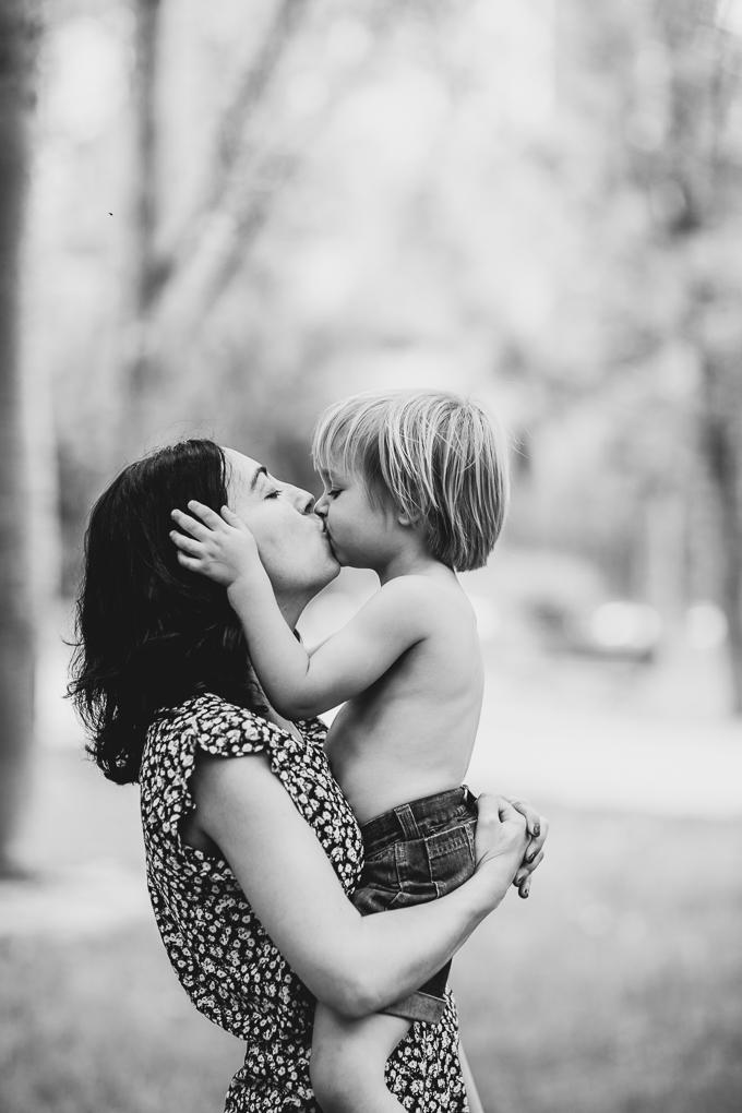 Portafolio de fotografía de niños fotos-de-niños-0065-Ana-Cruz