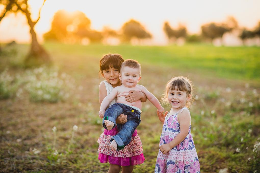 Portafolio de fotografía de niños fotos-de-niños-0066-Ana-Cruz