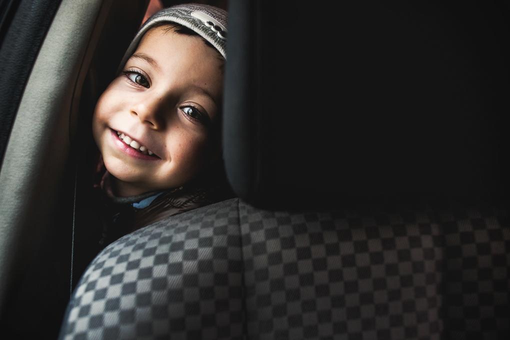 Portafolio de fotografía de niños fotos-de-niños-0069-Ana-Cruz