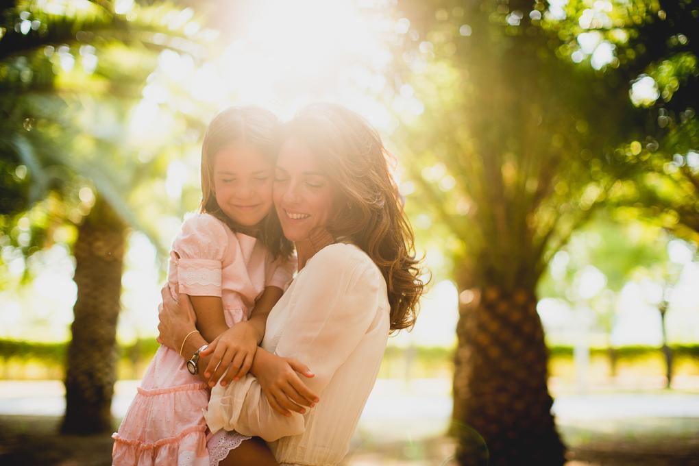 Portafolio de fotografía de niños fotos-de-niños-0071-Ana-Cruz