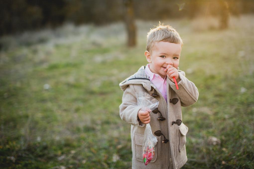 Portafolio de fotografía de niños fotos-de-niños-0072-Ana-Cruz