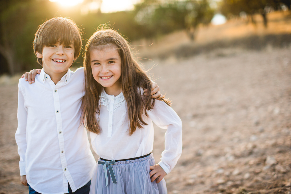 Portafolio de fotografía de niños fotos-de-niños-0075-Ana-Cruz