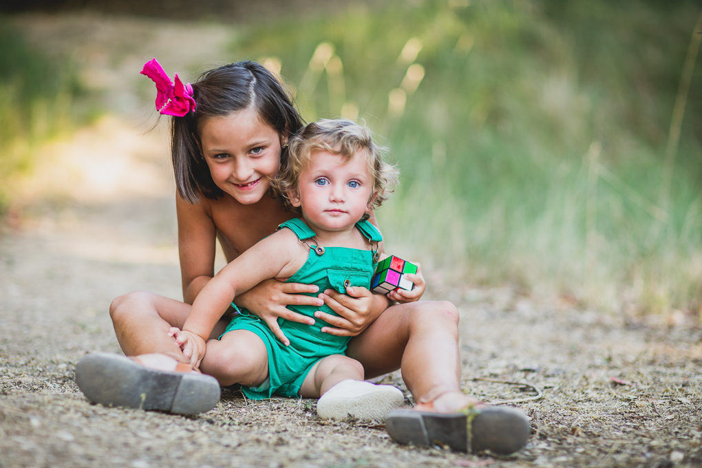 Portafolio de fotografía de niños fotos-de-niños-0076-Ana-Cruz