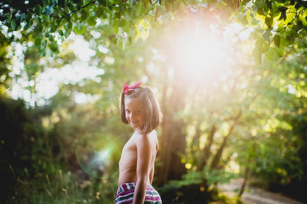 Portafolio de fotografía de niños fotos-de-niños-0078-Ana-Cruz