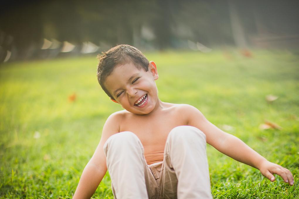 Portafolio de fotografía de niños fotos-de-niños-0079-Ana-Cruz