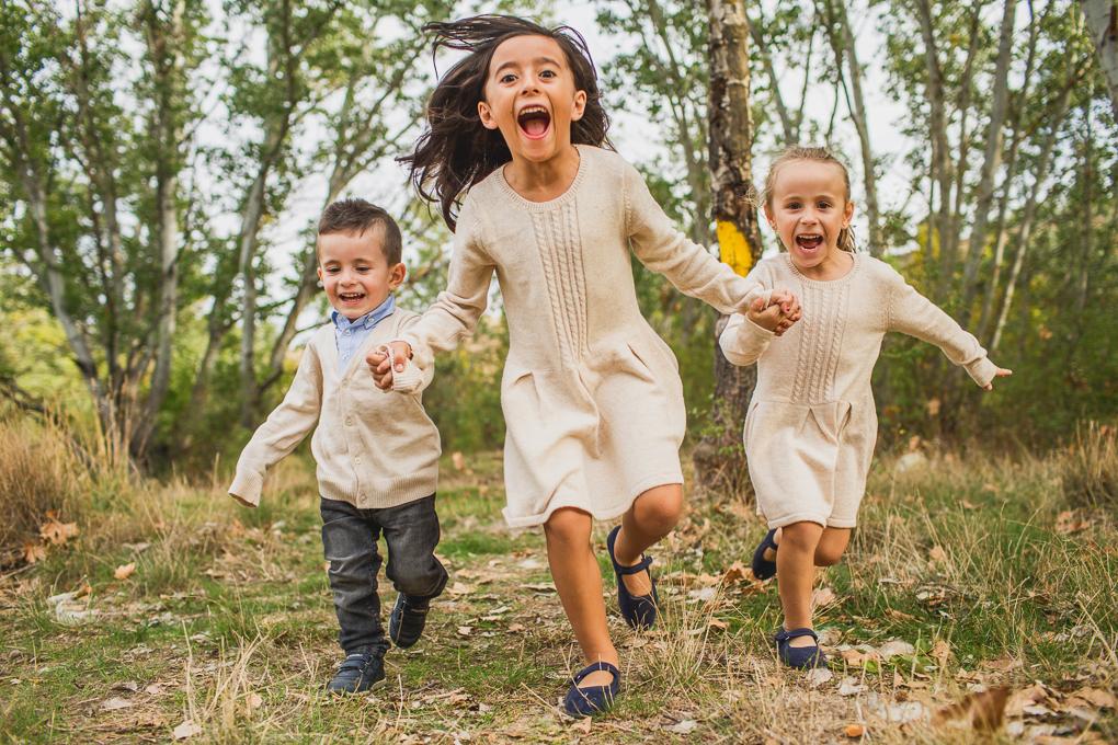 Portafolio de fotografía de niños fotos-de-niños-0080-Ana-Cruz