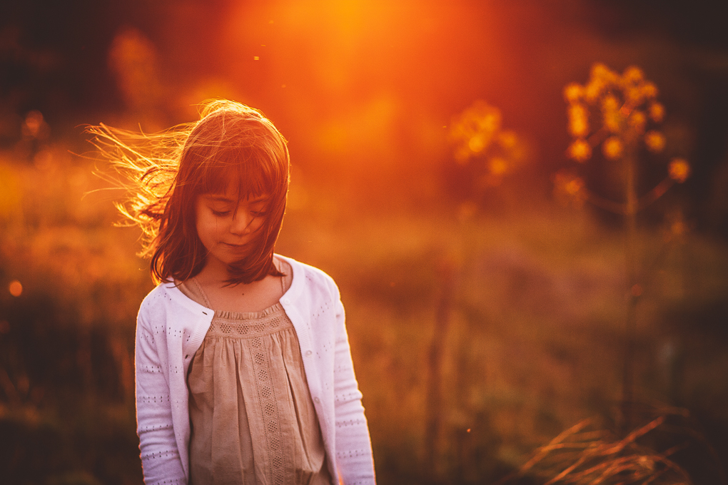 Portafolio de fotografía de niños fotos-de-niños-0082-Ana-Cruz