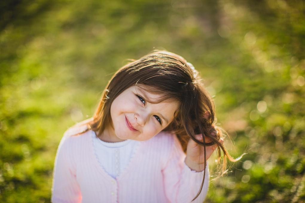 Portafolio de fotografía de niños fotos-de-niños-0086-Ana-Cruz