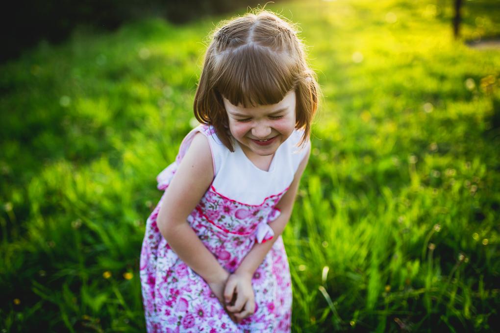 Portafolio de fotografía de niños fotos-de-niños-0093-Ana-Cruz