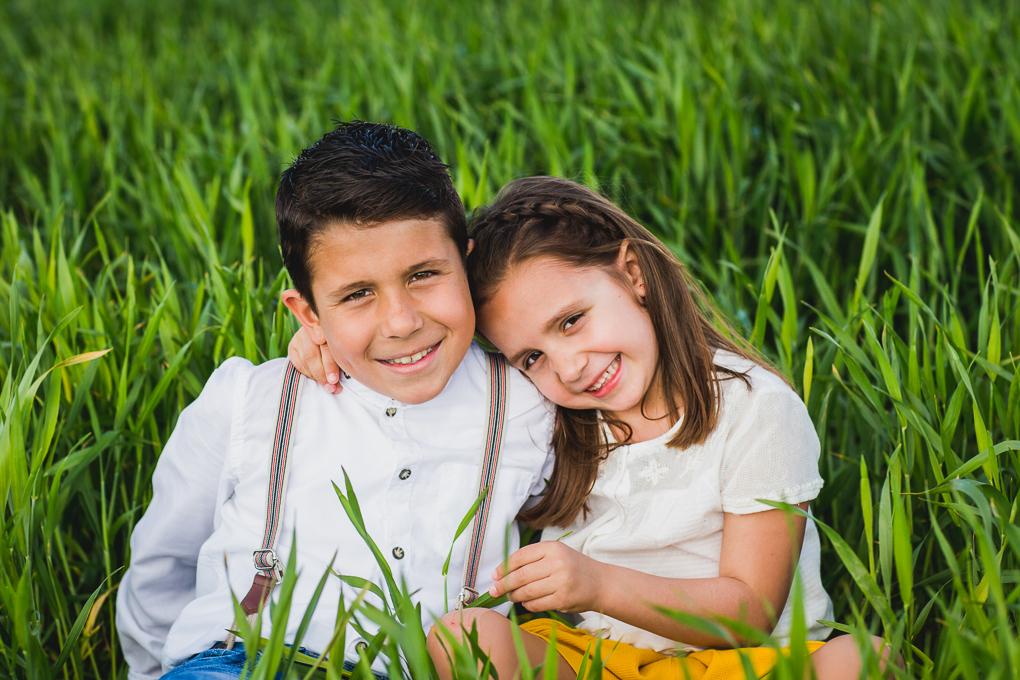 Portafolio de fotografía de niños fotos-de-niños-0094-Ana-Cruz