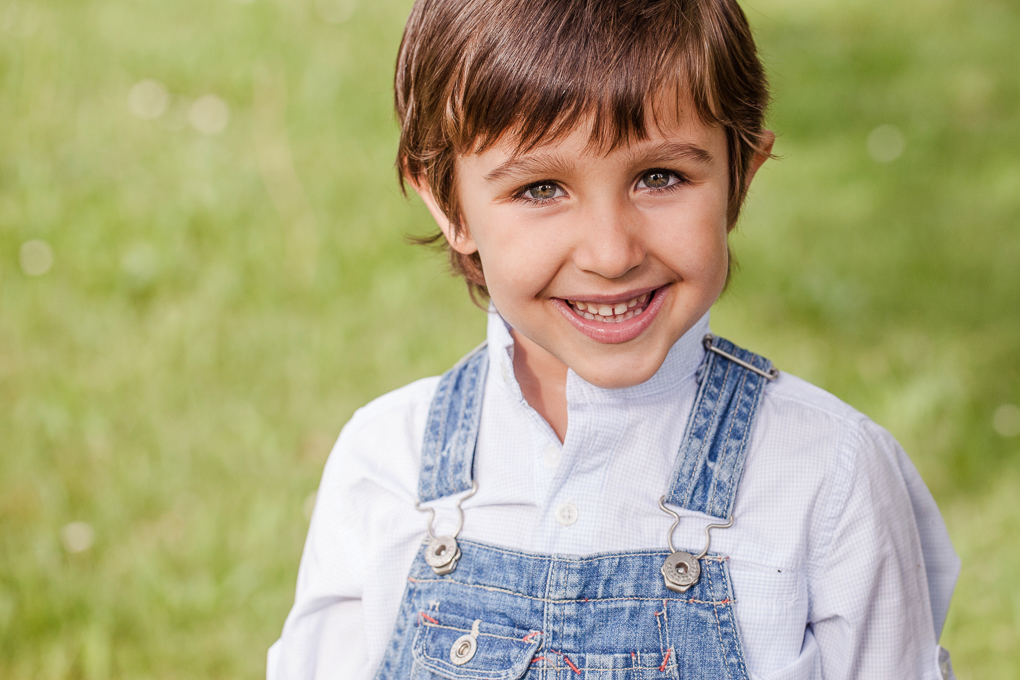 Portafolio de fotografía de niños fotos-de-niños-0101-Ana-Cruz