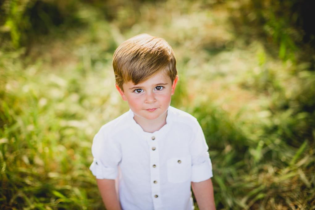 Portafolio de fotografía de niños fotos-de-niños-0104-Ana-Cruz
