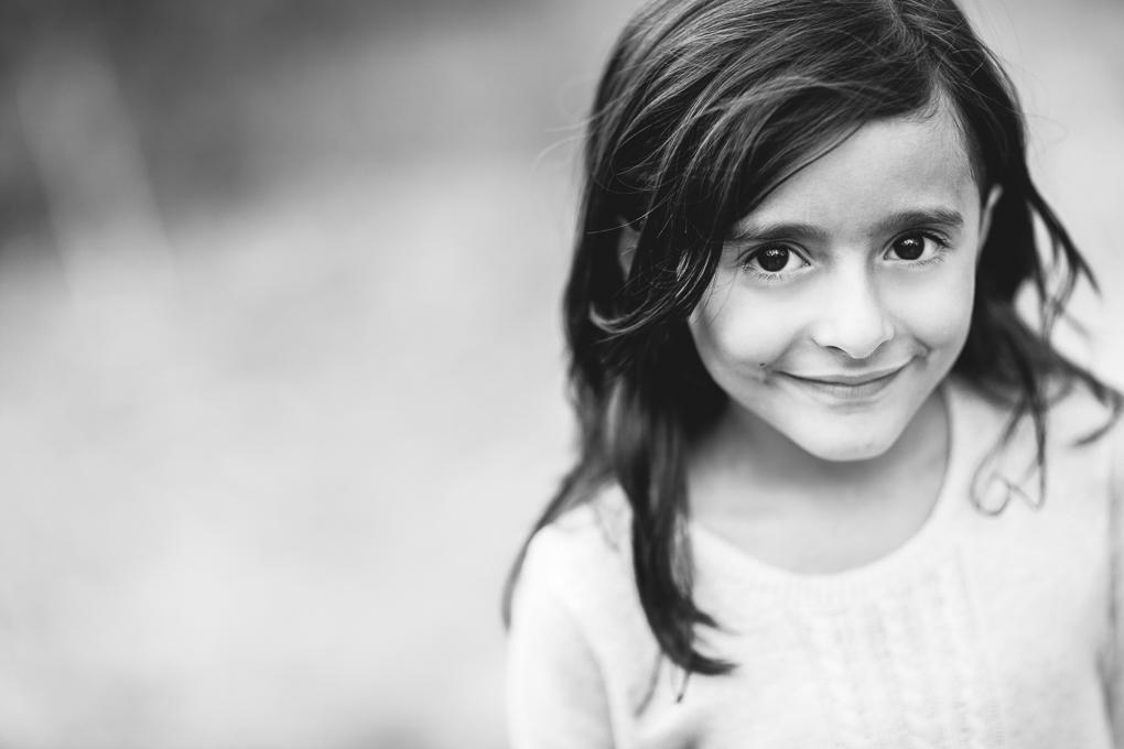 Portafolio de fotografía de niños fotos-de-niños-0111-Ana-Cruz
