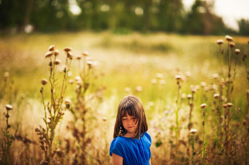 Portafolio de fotografía de niños fotos-de-niños-0112-Ana-Cruz