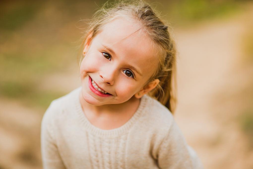 Portafolio de fotografía de niños fotos-de-niños-0114-Ana-Cruz