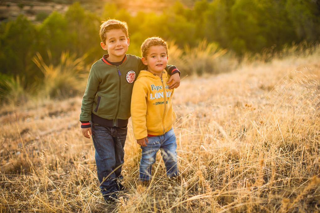 Portafolio de fotografía de niños fotos-de-niños-0117-Ana-Cruz