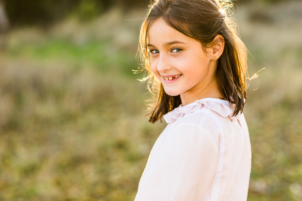 Portafolio de fotografía de niños fotos-de-niños-0118-Ana-Cruz