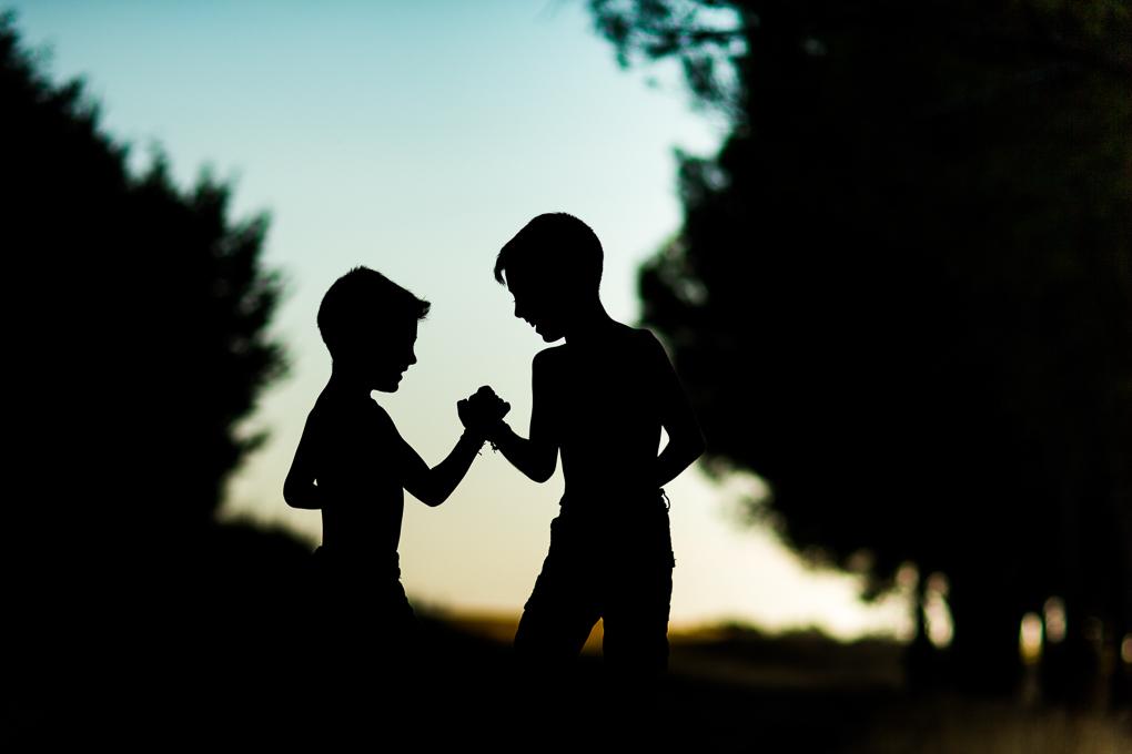 Portafolio de fotografía de niños fotos-de-niños-0125-Ana-Cruz