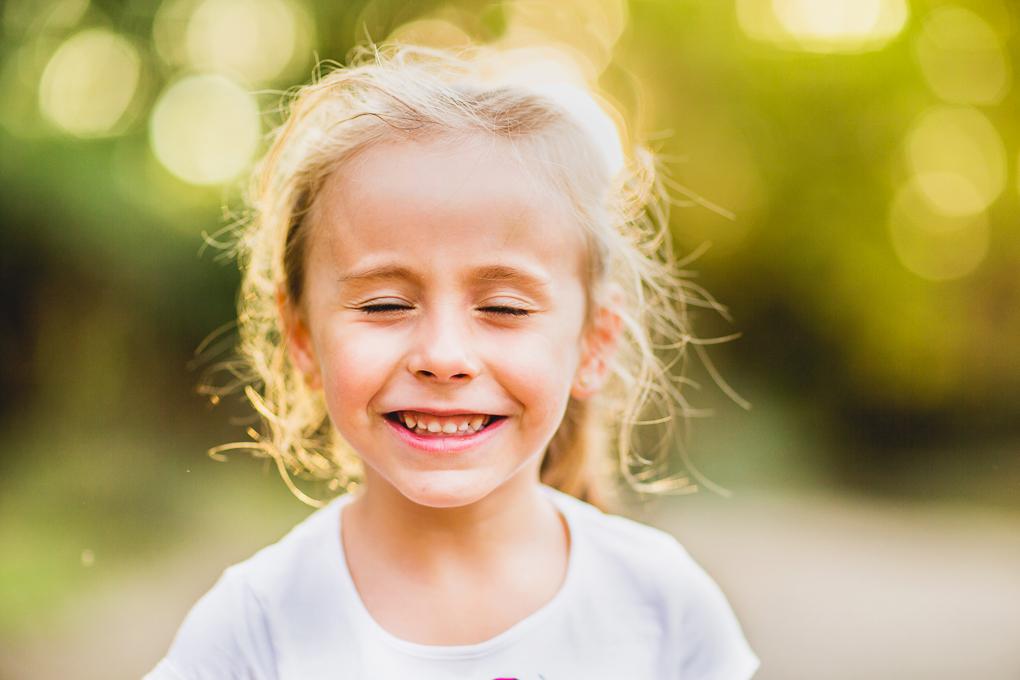 Portafolio de fotografía de niños fotos-de-niños-0128-Ana-Cruz