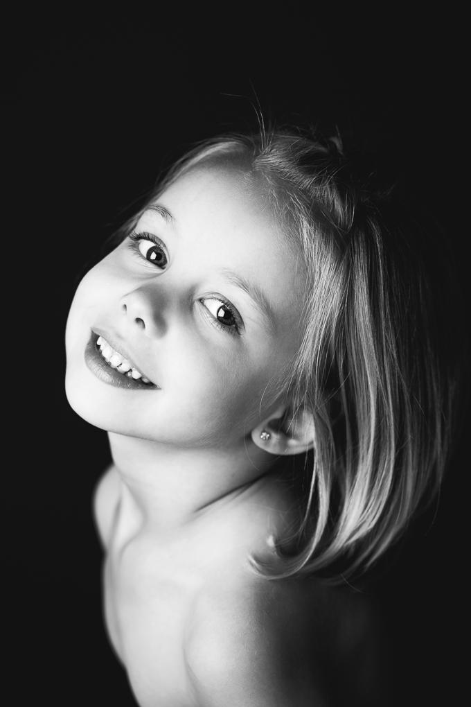 Portfolio de fotografía en estudio bebés y niños fotos-en-estudio-0014-Ana-Cruz