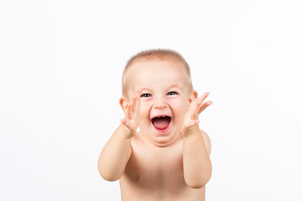 Portfolio de fotografía en estudio bebés y niños fotos-en-estudio-0020-Ana-Cruz