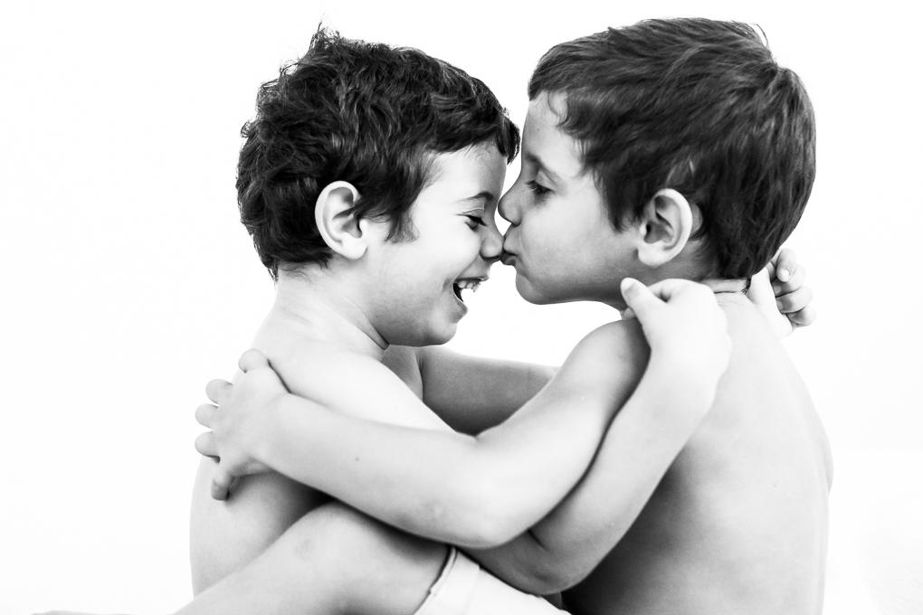Portfolio de fotografía en estudio bebés y niños fotos-en-estudio-0041-Ana-Cruz