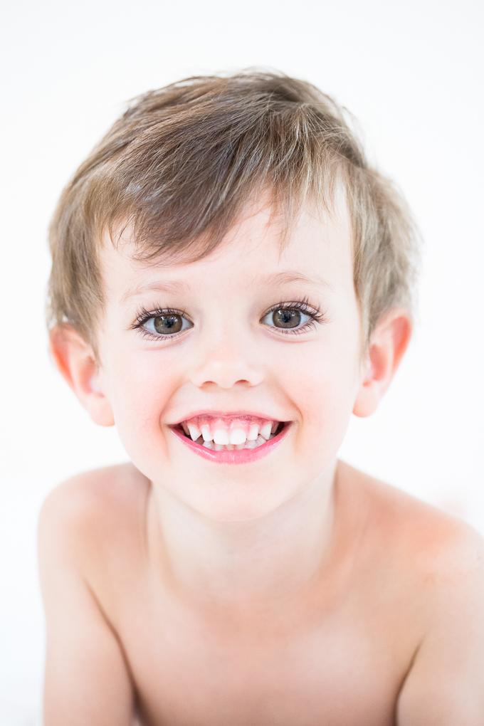 Portfolio de fotografía en estudio bebés y niños fotos-en-estudio-0045-Ana-Cruz