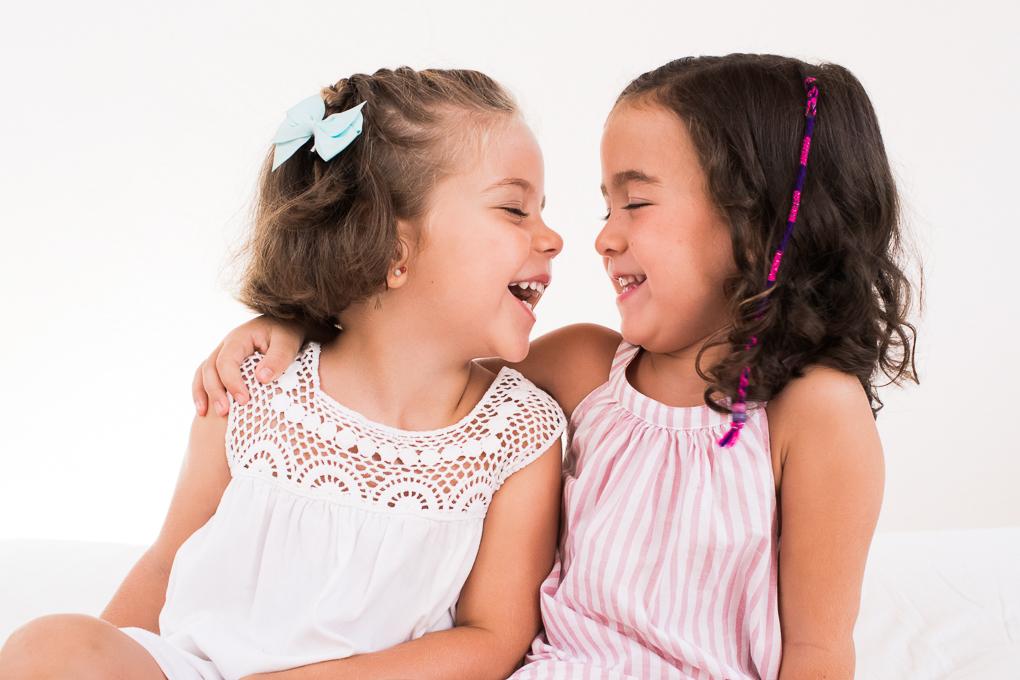 Portfolio de fotografía en estudio bebés y niños fotos-en-estudio-0052-Ana-Cruz