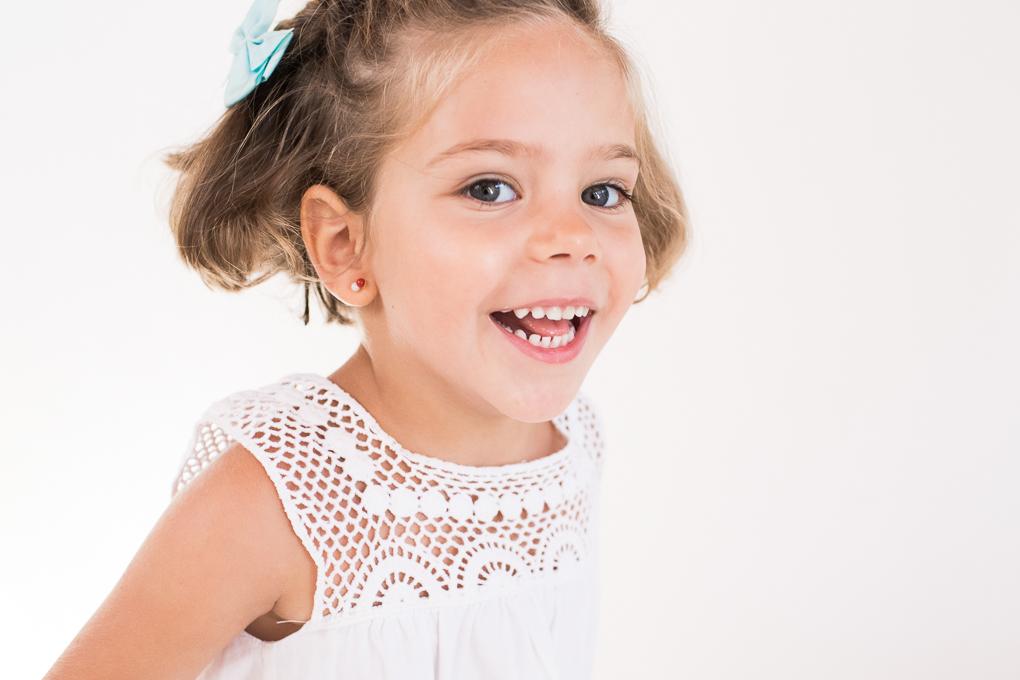 Portfolio de fotografía en estudio bebés y niños fotos-en-estudio-0053-Ana-Cruz