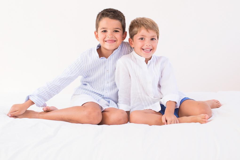 Portfolio de fotografía en estudio bebés y niños fotos-en-estudio-0067-Ana-Cruz