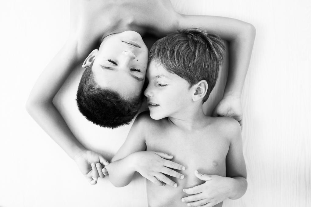 Portfolio de fotografía en estudio bebés y niños fotos-en-estudio-0068-Ana-Cruz
