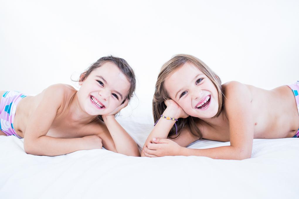 Portfolio de fotografía en estudio bebés y niños fotos-en-estudio-0079-Ana-Cruz